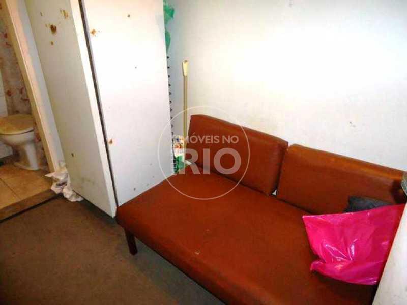 Melhores Imóveis no Rio - Apartamento 2 quartos na Tijuca - MIR1514 - 22