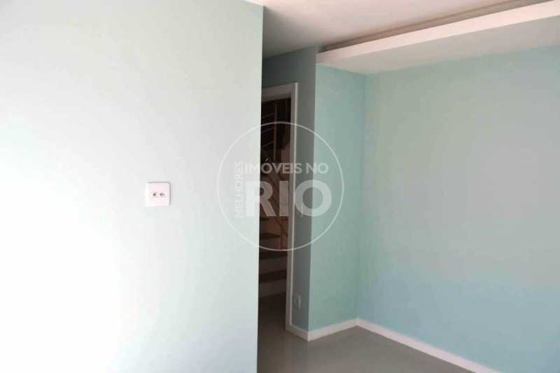 Melhores Imóveis no Rio - Casa À Venda no Condomínio Sunrise House - Recreio dos Bandeirantes - Rio de Janeiro - RJ - CB0696 - 5