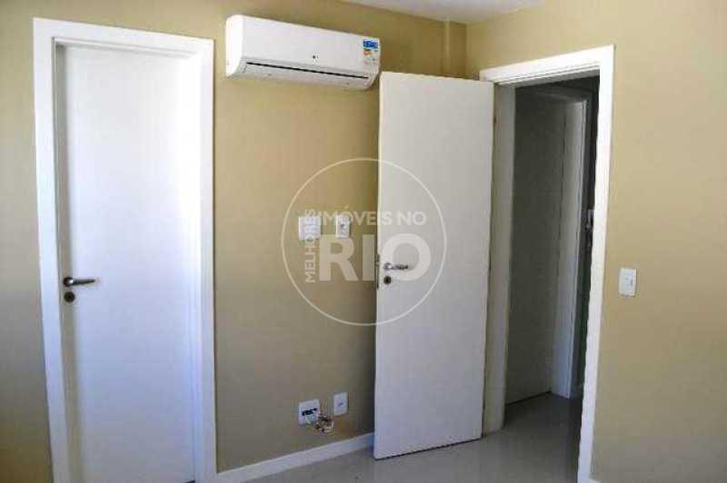 Melhores Imóveis no Rio - Casa À Venda no Condomínio Sunrise House - Recreio dos Bandeirantes - Rio de Janeiro - RJ - CB0696 - 6