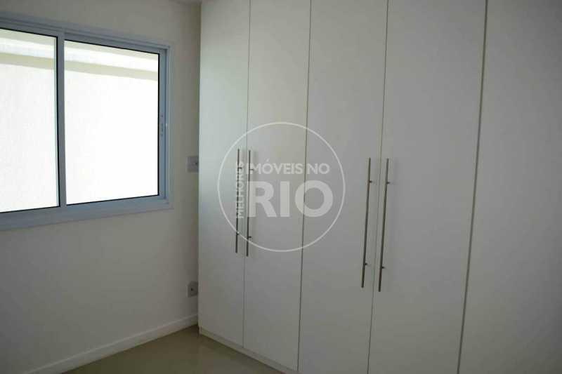 Melhores Imóveis no Rio - Casa À Venda no Condomínio Sunrise House - Recreio dos Bandeirantes - Rio de Janeiro - RJ - CB0696 - 8