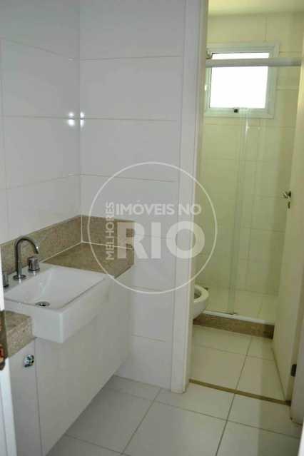 Melhores Imóveis no Rio - Casa À Venda no Condomínio Sunrise House - Recreio dos Bandeirantes - Rio de Janeiro - RJ - CB0696 - 9