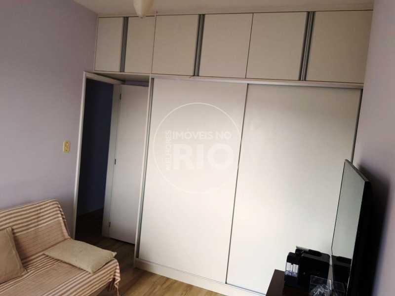 Melhores Imóveis no Rio - Apartamento 4 quartos na Tijuca - MIR1522 - 7
