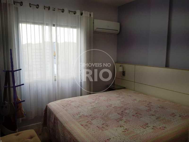 Melhores Imóveis no Rio - Apartamento 4 quartos na Tijuca - MIR1522 - 8