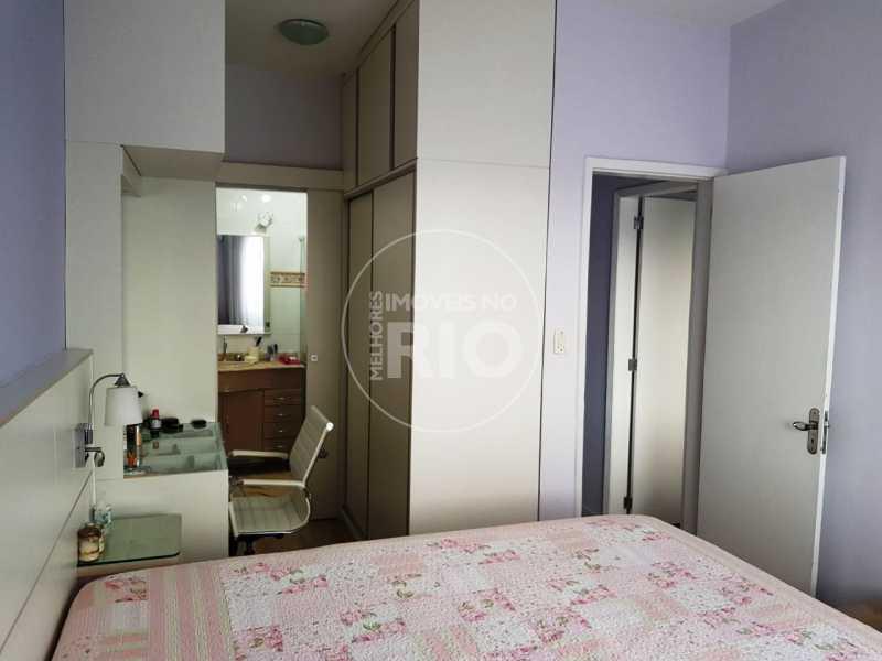 Melhores Imóveis no Rio - Apartamento 4 quartos na Tijuca - MIR1522 - 9
