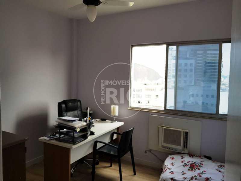Melhores Imóveis no Rio - Apartamento 4 quartos na Tijuca - MIR1522 - 10