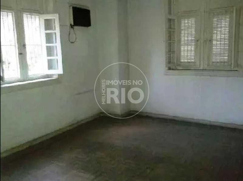 Melhores Imóveis no Rio - Casa 4 quartos no Grajaú - MIR1527 - 5