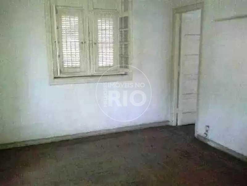 Melhores Imóveis no Rio - Casa 4 quartos no Grajaú - MIR1527 - 6