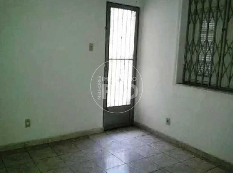 Melhores Imóveis no Rio - Casa 4 quartos no Grajaú - MIR1527 - 9
