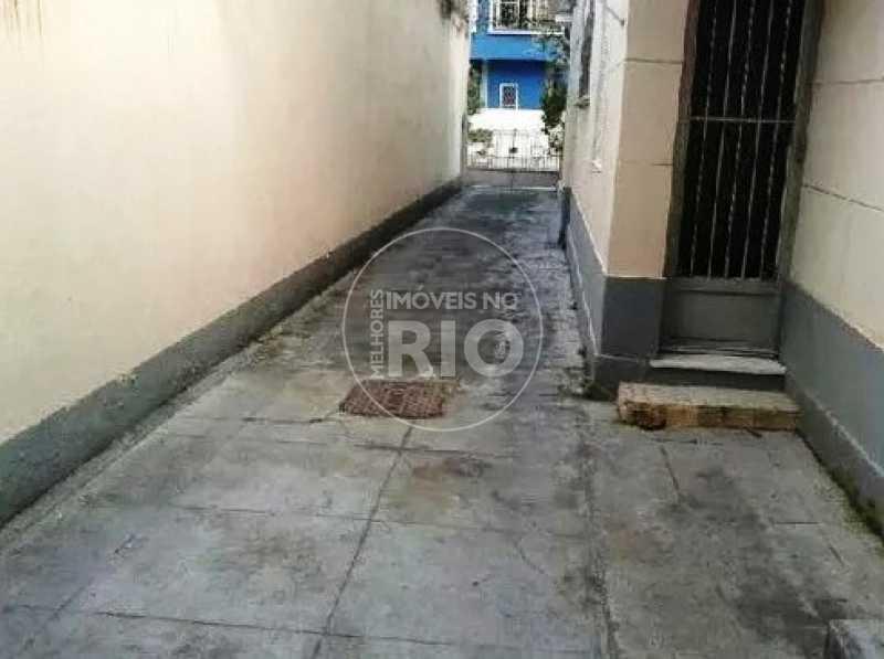 Melhores Imóveis no Rio - Casa 4 quartos no Grajaú - MIR1527 - 13