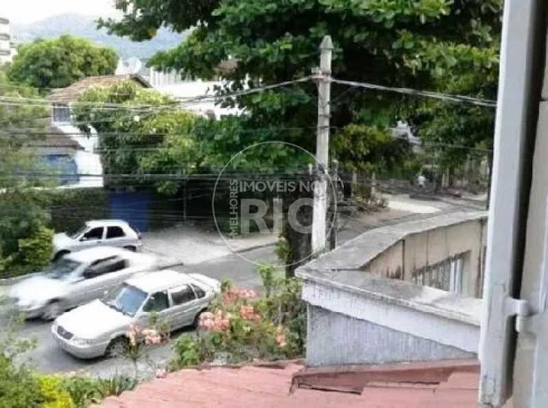 Melhores Imóveis no Rio - Casa 4 quartos no Grajaú - MIR1527 - 17