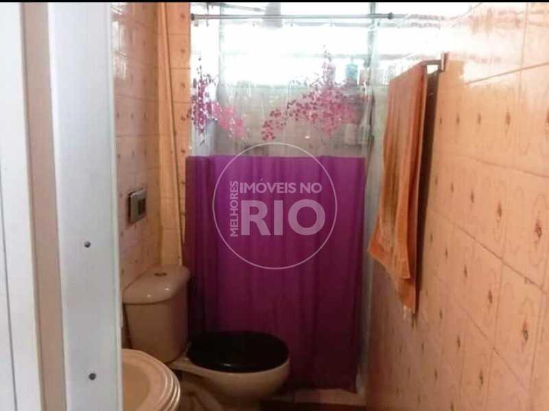 Melhores Imóveis no Rio - Apartamento 2 quartos em Inhaúma - MIR1528 - 8