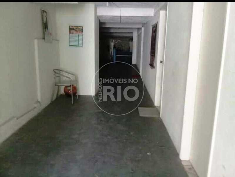 Melhores Imóveis no Rio - Apartamento 2 quartos em Inhaúma - MIR1528 - 23