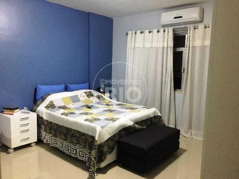 Melhores Imóveis no Rio - Apartamento 3 quartos na Tijuca - MIR1532 - 4