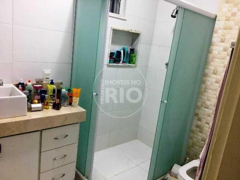 Melhores Imóveis no Rio - Apartamento 3 quartos na Tijuca - MIR1532 - 9