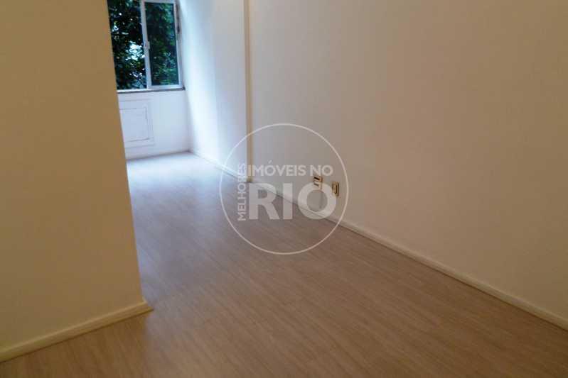 Melhores Imóveis no Rio - Apartamento 2 quartos na Tijuca - MIR1534 - 3