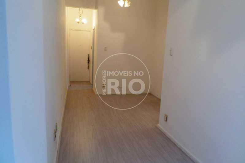 Melhores Imóveis no Rio - Apartamento 2 quartos na Tijuca - MIR1534 - 4