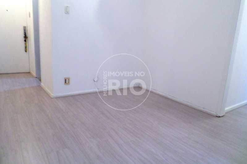 Melhores Imóveis no Rio - Apartamento 2 quartos na Tijuca - MIR1534 - 5
