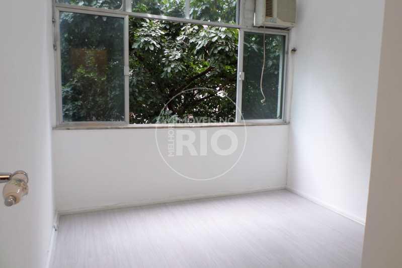 Melhores Imóveis no Rio - Apartamento 2 quartos na Tijuca - MIR1534 - 6