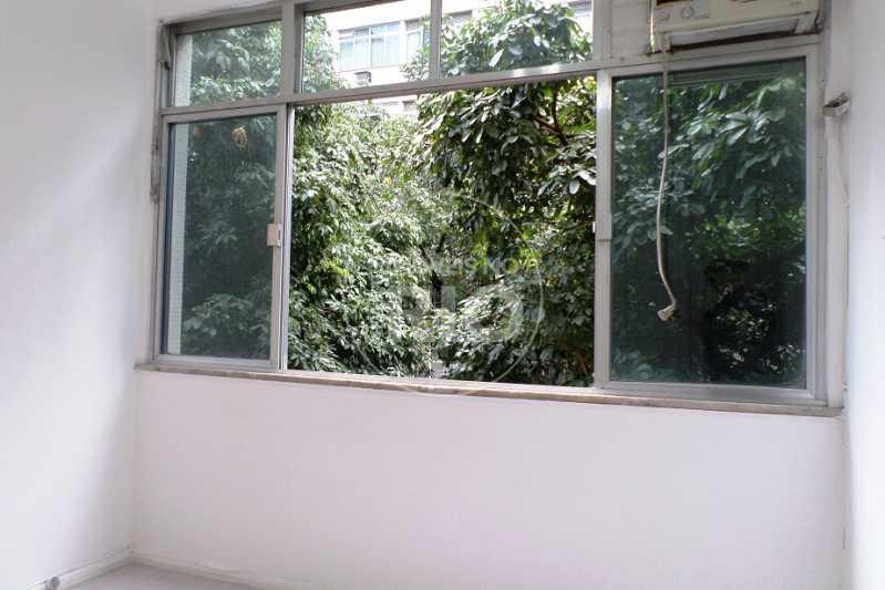 Melhores Imóveis no Rio - Apartamento 2 quartos na Tijuca - MIR1534 - 8
