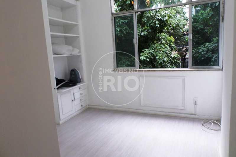 Melhores Imóveis no Rio - Apartamento 2 quartos na Tijuca - MIR1534 - 9