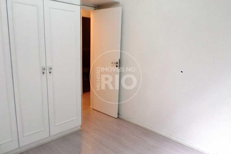 Melhores Imóveis no Rio - Apartamento 2 quartos na Tijuca - MIR1534 - 13