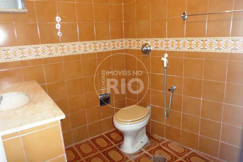Melhores Imóveis no Rio - Apartamento 2 quartos na Tijuca - MIR1534 - 15