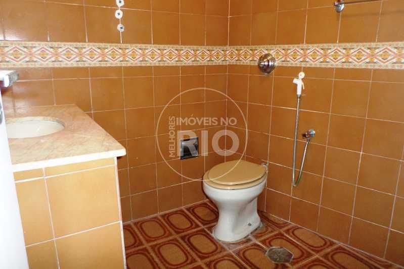 Melhores Imóveis no Rio - Apartamento 2 quartos na Tijuca - MIR1534 - 16