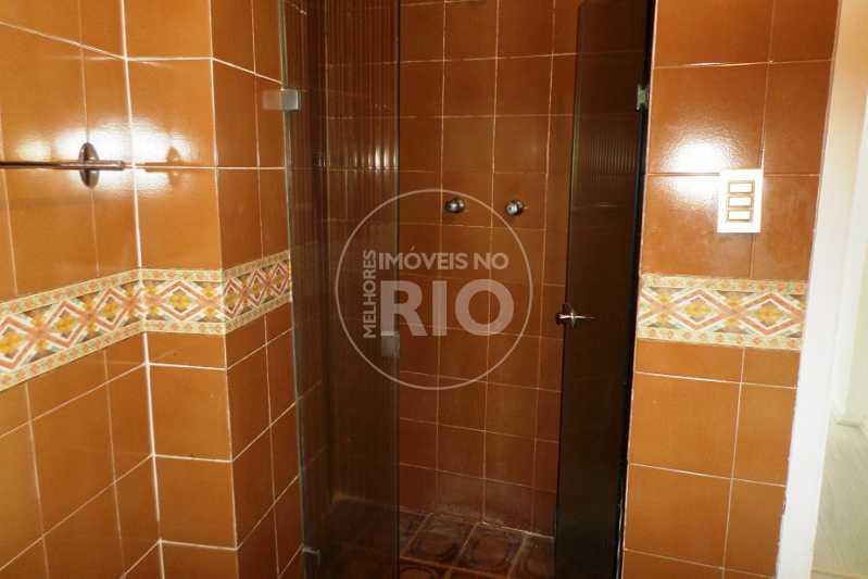 Melhores Imóveis no Rio - Apartamento 2 quartos na Tijuca - MIR1534 - 17