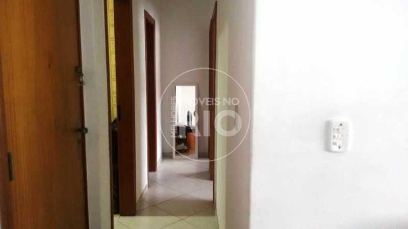 Melhores Imóveis no Rio - Apartamento 2 quartos na Tijuca - MIR1538 - 5