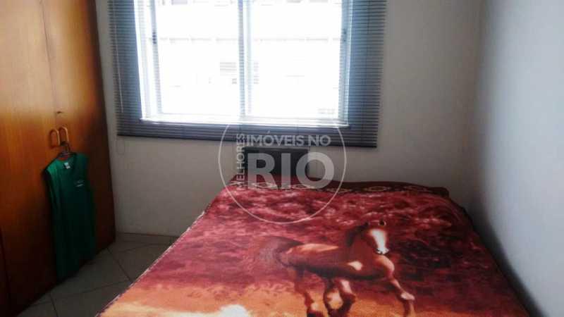 Melhores Imóveis no Rio - Apartamento 2 quartos na Tijuca - MIR1538 - 6