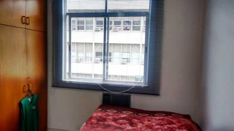 Melhores Imóveis no Rio - Apartamento 2 quartos na Tijuca - MIR1538 - 7