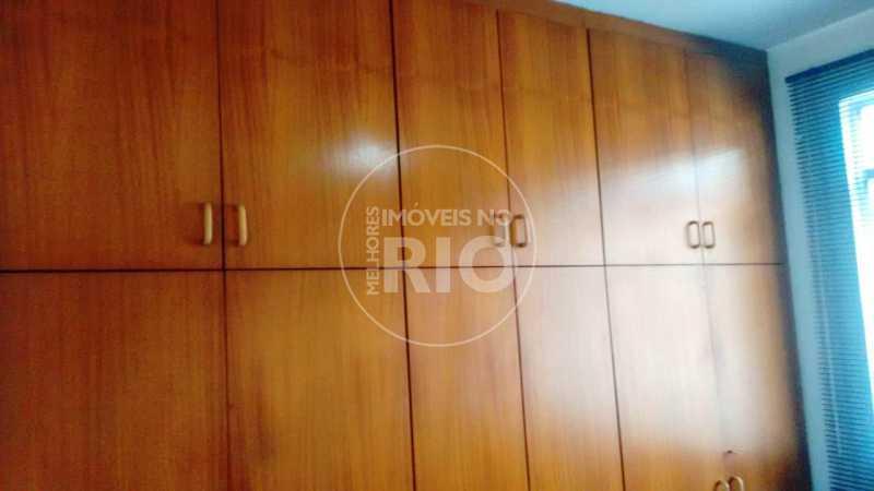 Melhores Imóveis no Rio - Apartamento 2 quartos na Tijuca - MIR1538 - 8