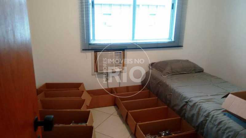 Melhores Imóveis no Rio - Apartamento 2 quartos na Tijuca - MIR1538 - 9