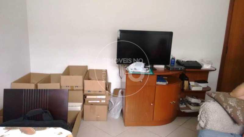 Melhores Imóveis no Rio - Apartamento 2 quartos na Tijuca - MIR1538 - 4