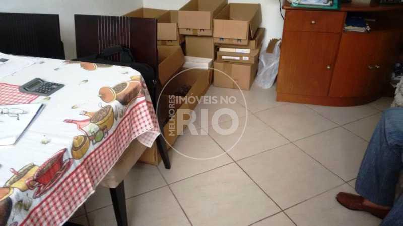Melhores Imóveis no Rio - Apartamento 2 quartos na Tijuca - MIR1538 - 3
