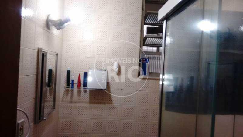 Melhores Imóveis no Rio - Apartamento 2 quartos na Tijuca - MIR1538 - 10