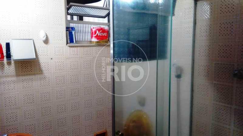 Melhores Imóveis no Rio - Apartamento 2 quartos na Tijuca - MIR1538 - 11