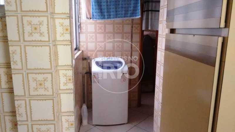 Melhores Imóveis no Rio - Apartamento 2 quartos na Tijuca - MIR1538 - 17