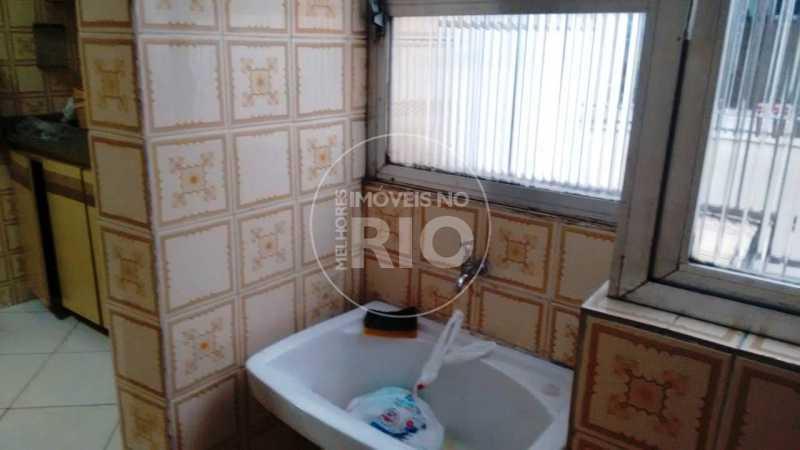 Melhores Imóveis no Rio - Apartamento 2 quartos na Tijuca - MIR1538 - 18