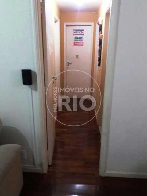 Melhores Imóveis no Rio - Apartamento 3 quartos na Tijuca - MIR1540 - 5