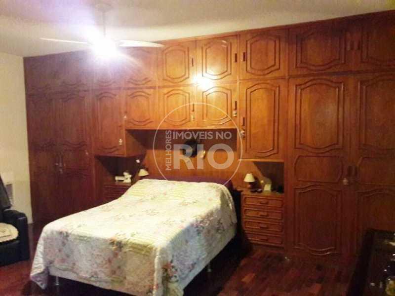 Melhores Imóveis no Rio - Apartamento 3 quartos na Tijuca - MIR1540 - 6