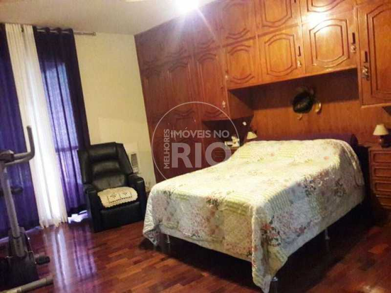 Melhores Imóveis no Rio - Apartamento 3 quartos na Tijuca - MIR1540 - 7