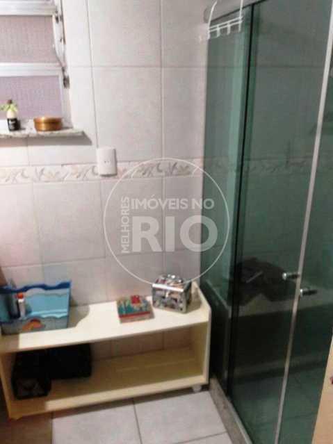 Melhores Imóveis no Rio - Apartamento 3 quartos na Tijuca - MIR1540 - 14