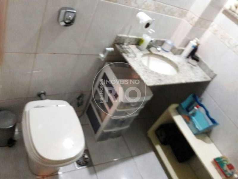 Melhores Imóveis no Rio - Apartamento 3 quartos na Tijuca - MIR1540 - 15