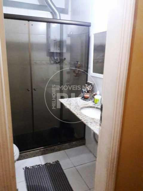 Melhores Imóveis no Rio - Apartamento 3 quartos na Tijuca - MIR1540 - 16