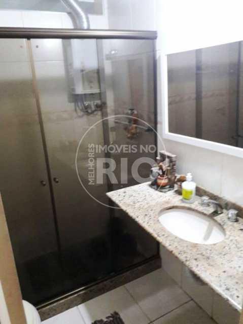Melhores Imóveis no Rio - Apartamento 3 quartos na Tijuca - MIR1540 - 17