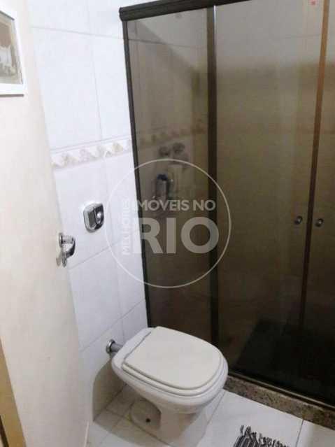 Melhores Imóveis no Rio - Apartamento 3 quartos na Tijuca - MIR1540 - 18