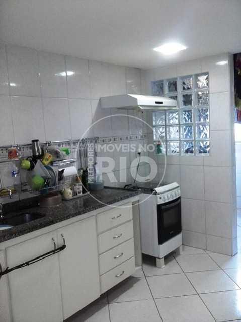 Melhores Imóveis no Rio - Apartamento 3 quartos na Tijuca - MIR1540 - 19