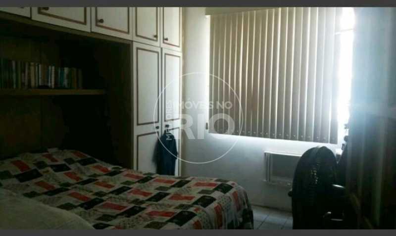 Melhores Imóveis no Rio - Apartamento 2 quartos na Tijuca - MIR1546 - 7