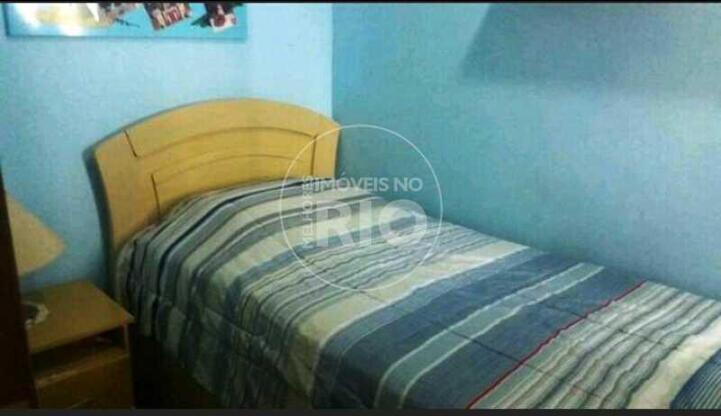 Melhores Imóveis no Rio - Apartamento 2 quartos na Tijuca - MIR1546 - 10